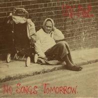 UV Pop - No Songs Tomorrow