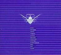Pier Bucci / Guido Schneider / Adam Proll a.o. - Cocoon Compilation F
