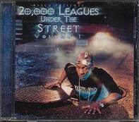 Rasco &Various Artists - 20 000 Leagues Under The Street- Vol.1