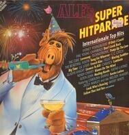 John Davis, Technotronic, De La Soul a.o. - Alf's Super Hitparade