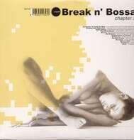 V/A - Break 'N Bossa 5