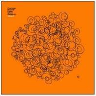 V/A - COLOUR SERIES: ORANGE 05