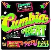 V/A - Cumbia Beat Vol.2