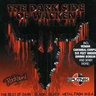 Venom / Morbid Angel / Destruction a.o. - Dark Side of Wacken