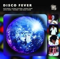 V/A - Disco Fever