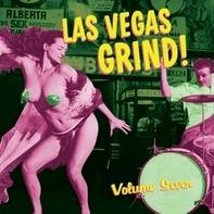 V/A - Las Vegas Grind 7