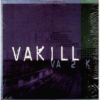 Vakill - VA 2 K