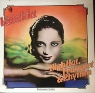 Valaida Snow - High Hat Trumpet & Rhythm