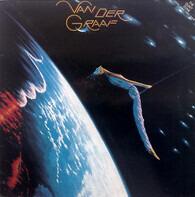 Van Der Graaf Generator - The Quiet Zone / The Pleasure Dome