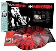 Van Morrison - Complete Bang Sessions