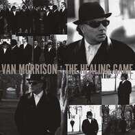Van Morrison - Healing Game -Annivers-