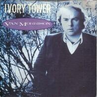Van Morrison - Ivory Tower