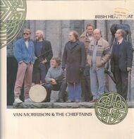 Van Morrison & The Chieftains - Irish Heartbeat