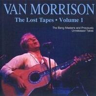 Van Morrison - The Lost Tapes - Volume 1