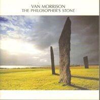 Van Morrison - The Philosopher's Stone