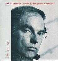 Van Morrison - Poetic Champions Compose
