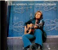 Van Morrison - Saint Dominic's Preview