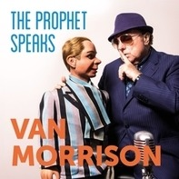Van Morrison - The Prophet Speaks (2lp)