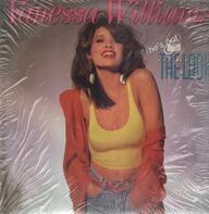 Vanessa Williams - (he's got) the look
