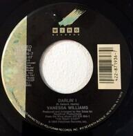 Vanessa Williams - Darlin' I