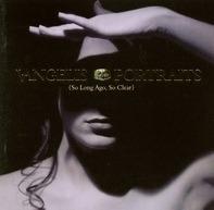 Vangelis - Portraits (So Long Ago, So Clear)