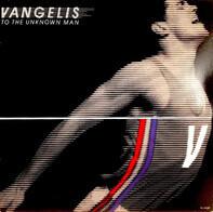 Vangelis - To The Unknown Man