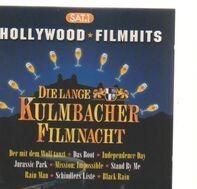 Vangelis,Sonny & Cher,Ben E. King,The Rascals - Hollywood Filmhits