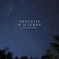Vangelis - Nocturne -Piano Album