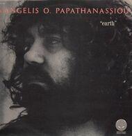 Vangelis O.Papathanassiou - Earth