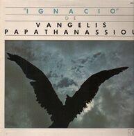 Vangelos Papathanassiou - Ignacio