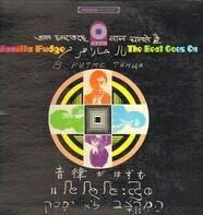 Vanilla Fudge - The Beat Goes On