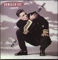 Vanilla Ice - Play That Funky Music (Sky King Remix)