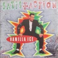 Vanilla Ice - Satisfaction