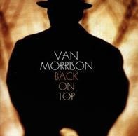 Van Morrison - Back on Top