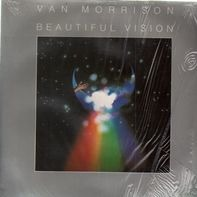 Van Morrison - Beautiful Vision
