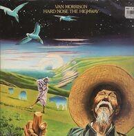 Van Morrison - Hard Nose the Highway