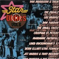 Van Morrison, Don Fardon a.o. - Star Oldies Vol. 6