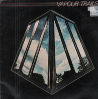 Vapour Trails - Vapour Trails