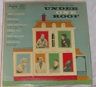 Pete Rugolo, Patti Page - ( The Greatest Stars Of Jazz ) Under One Roof