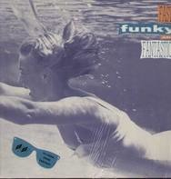 70's Soul from Fantasy - Fast Funky and Fantastic