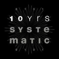 Stephan Bodzin / Marc Romboy / Audiojack a.o. - 10 Yrs Systematic