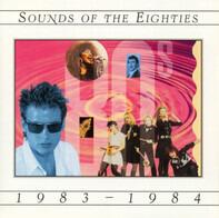 Huey Lewis and the News / Go-go's / etc - 1983 - 1984