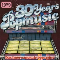 Dire Straits, Cliff Richard, The Buggles ... - 30 Years Popmusic 1979