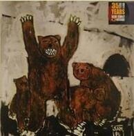 Bear Family Box - 35 !!! Years Bear Family Records