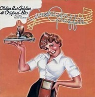 Bill Haley / Fats Domino / Chuc Berry a.o. - 41 Original Hits From The Sound Track Of American Graffiti