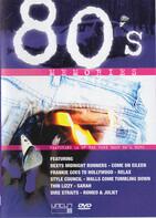 Dire Straits / Kool & The Gang a.o. - 80's Memories