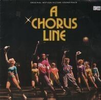 Marvin Hamlisch - A Chorus Line
