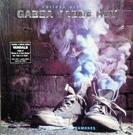 Gabba Gabba Hey - Gabba Gabba Hey - A Tribute To The Ramones