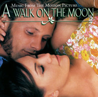 The Youngblood / Mandy Barnett - A Walk On The Moon (Music From The Motion Picture)