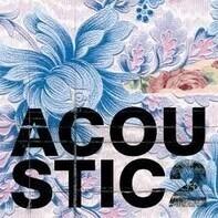 Dido, Oasis, Radiohead, a.o. - Acoustic 2